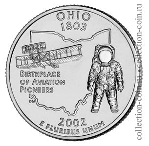 2002-25-czentov-ogajo-quarter-dollar-ohio