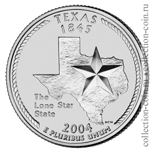2004-25-czentov-texas-quarter-dollar-texas