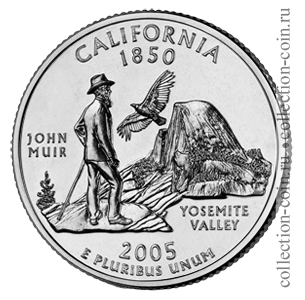 2005-25-czentov-kaliforniya-quarter-dollar-california