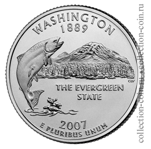 2007-25-czentov-vashington-quarter-dollar-washington