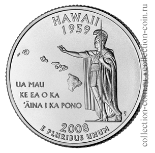 2008-25-czentov-gavaji-quarter-dollar-hawaii