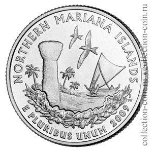 2009-25-czentov-severnye-marianskie-ostrova-quarter-dollar-northern-mariana-islands