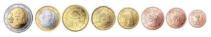 monety-evro-avstrii