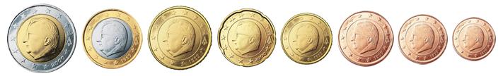 monety-evro-belgii-obrazcza-1999-2007-godov