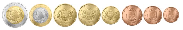 monety-evro-latvii