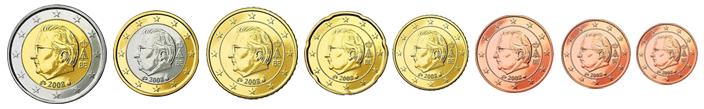 monety-evro-belgii-obrazcza-2008-g