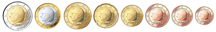 monety-evro-belgii-obrazcza-2009-g