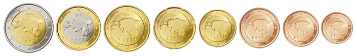 monety-evro-estonii
