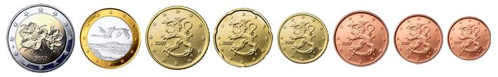 monety-evro-finlyandii-obrazcza-2007-goda