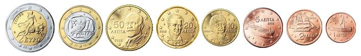 monety-evro-greczii