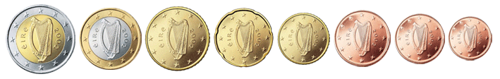monety-evro-irlandii
