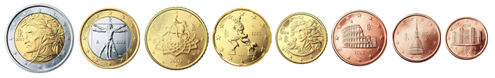 monety-evro-italii