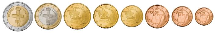 monety-evro-kipra
