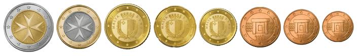 monety-evro-malty