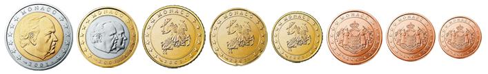 monety-evro-monako-obrazcza-2001-goda