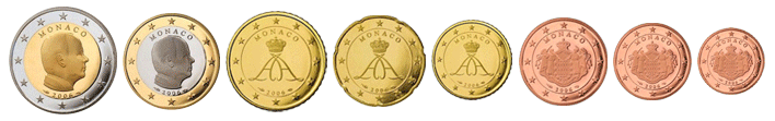 monety-evro-monako-obrazcza-2006-goda