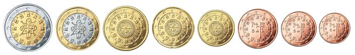 monety-evro-portugalii