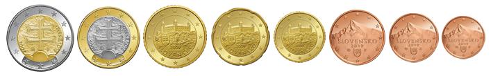 monety-evro-slovakii