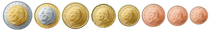 monety-evro-vatikana-obrazcza-2002-goda
