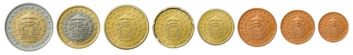 monety-evro-vatikana-obrazcza-2005-goda