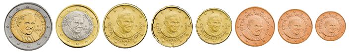 monety-evro-vatikana-obrazcza-2006-goda